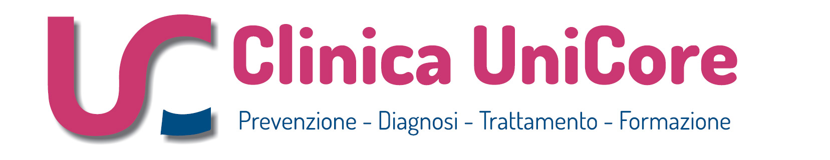 Clinica Unicore