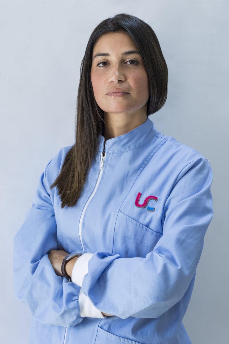 Dr.ssa Aurora Carta