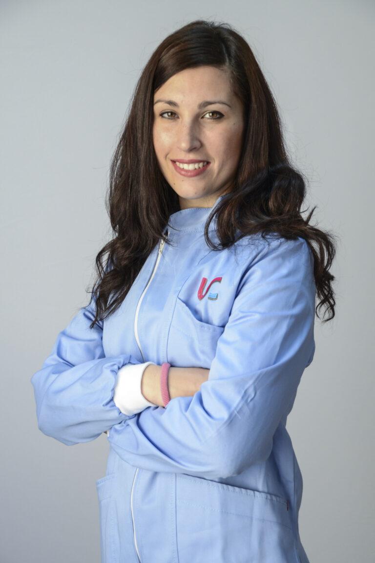 Dr.ssa  Laura Manca