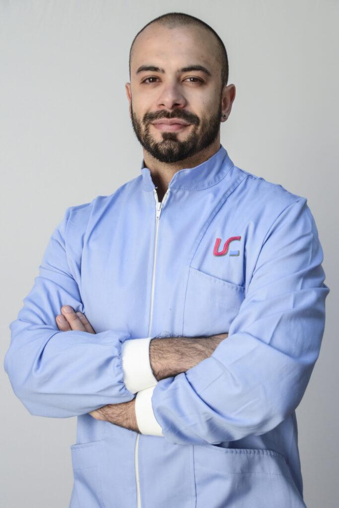 Riccardo Sara