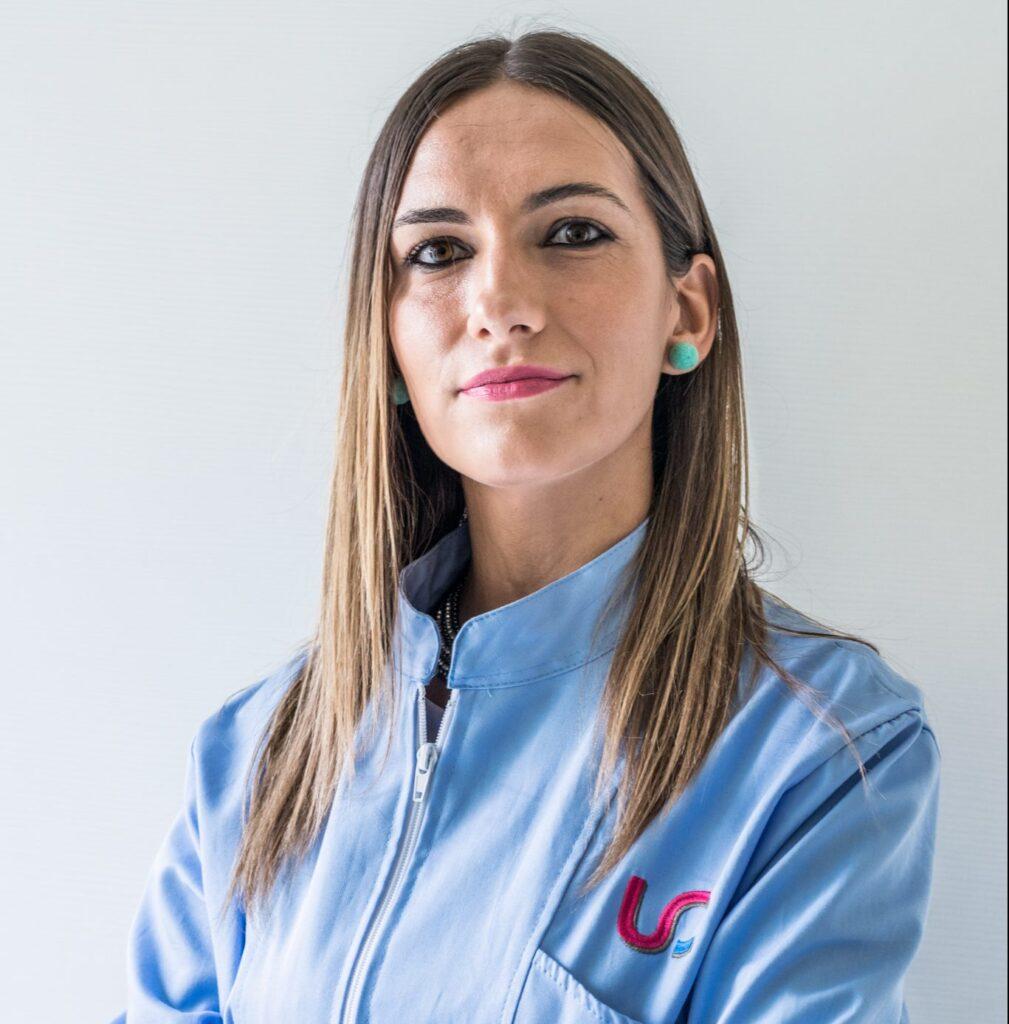 D.ssa Francesca Sechi