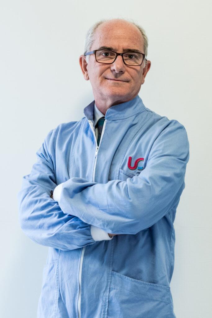 Dr. Mario Sini