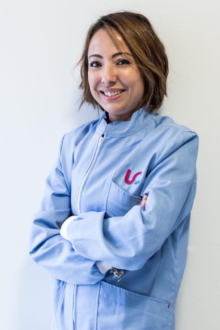 D.sse Paola Marongiu